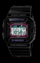 Casio G-Shock GLX-5600A-2ER