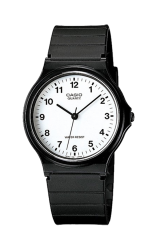 Casio Watch MQ-24CC-4A3W