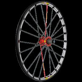 Mavic Crossmax SLR Disc Wheelset