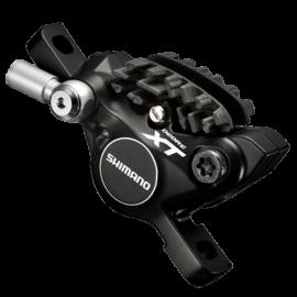 Shimano XT BR-M785 Disc Brake