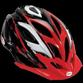 2011 Bell Sequence MTB Helmet