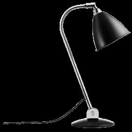 BESTLITE 2 DESK LAMP