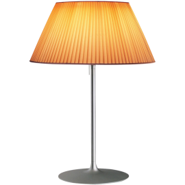 Romeo Soft T2 Table Lamp