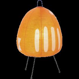 Akari paper lamp