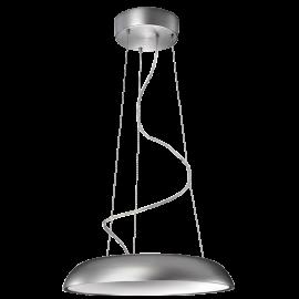 Bordeaux suspension light