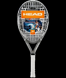 Head PCT Six Tennis Racket