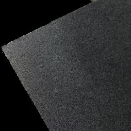 Primeco 550 Sheet - ABS