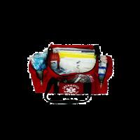 EMT Style Major Trauma First Aid Kit