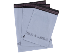 Extra Large Mailing Bags