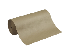 Pacon 5850 Pacon Kraft Wrapping Paper