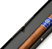 Knight Sticks E-Cigarettes