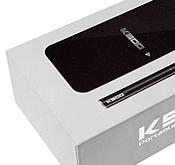 K500 Electronic Cigarettes