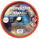 Monster Cable MPC P200 10R-250 50 Ft 10 Gauge