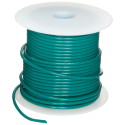 UL1007 Commercial Copper Wire