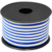 Pyle PLMRSW50 18 Gauge Stereo Marine Grade Speaker Wire