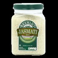 RiceSelect Jasmati Rice