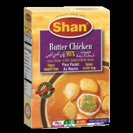 Butter Chicken  Mix