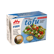 Silken Firm Tofu 12.3