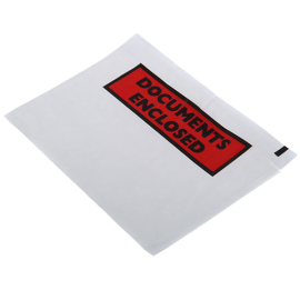 Envelope A6 Pack