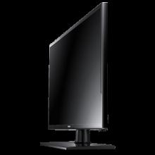 Samsung UN19F4000 19-Inch 720p 60Hz Slim LED HDTV