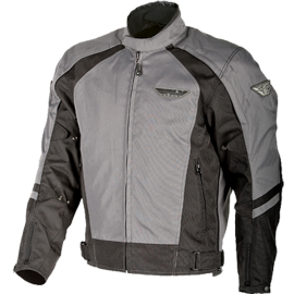 Fly Racing Butane Jacket