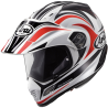 Arai Tour-X3 Long Way Down Motorcycle Helmet