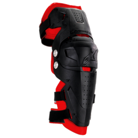 Alpinestars Bionic SX Knee Guard