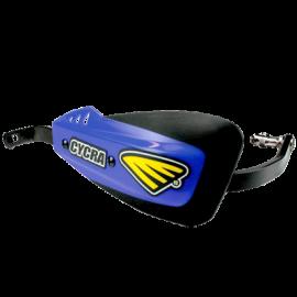 Cycra Series One Handguards