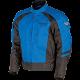 Fly Racing Butane Jacket