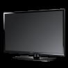 Samsung UN32EH4003 32-inch 720p 60Hz LED HDTV