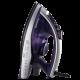 Panasonic NI-W950A Multi-Directional Iron w-Alumite Soleplate
