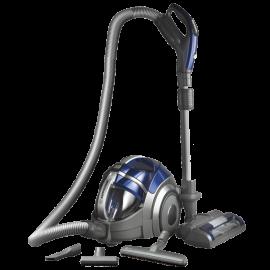 LG Kompressor Canister PetCare Plus Vacuum Cleaner LcV900B