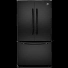 Maytag MFF2558VEB 24.8 French Door Refrigerator - Energy Star