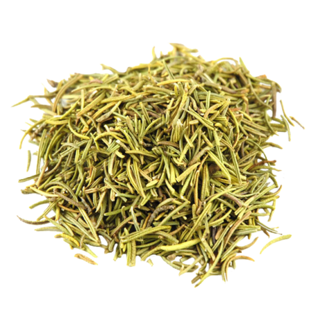 Frontier Natural Products Rosemary Leaf
