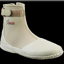 World Wide Sportsman Flats Boots for Men