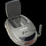 RF Link AVS-5811 Wireless Audio and Video sender