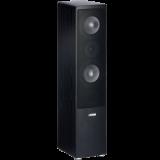 Canton Ergo 670 DC Speaker
