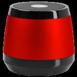 Jam Wireless Portable Speaker
