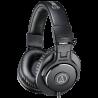 Audio-Technica ATH-M30x Professional Headphones