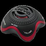 Kinivo ZX100 Mini Portable Speaker