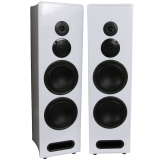 Limitless Creations  Floorstanding Speakers