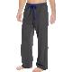 Kenneth Cole REACTION Men's Soft Knit Sleep Pants