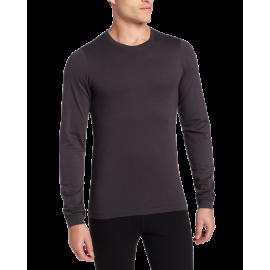 C-IN2 Men's Prime Long Sleeve Crew Neck Tee Shirt