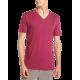 C-IN2 Men's Zen Wide Vee T-Shirt