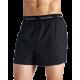 Calvin Klein Men's Matrix Boxer