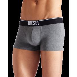 Diesel Men's Dirck Essentials Boxer Trunk