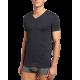 Diesel Men's Michael V-Neck T-Shirt