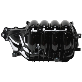 Replacement REPT311902 Intake Manifold - 50-state legal, Direct fit
