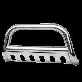 Tuff-Bar - 3 Bull Bar