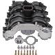 Dorman 615-178 Intake Manifold - Plastic, 50-state legal, Direct fit